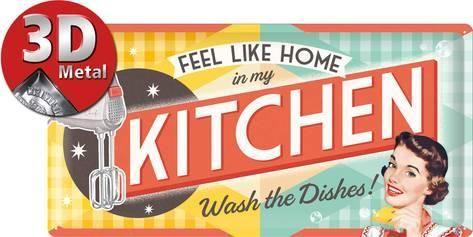 Best 20 50s Diner Kitchen Ideas On Pinterest 1950s
