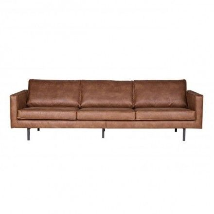 decovry.com+-+Be+Pure+|+3+Seater+Sofa+|+Brown