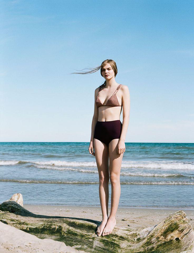 naples florida bikini models jpg 1080x810