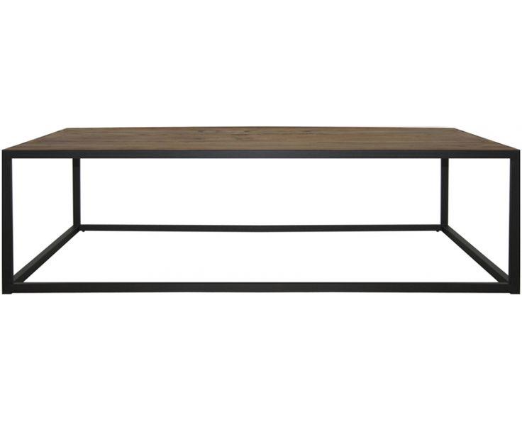 Figy Coffee Table - Furniture | Weylandts
