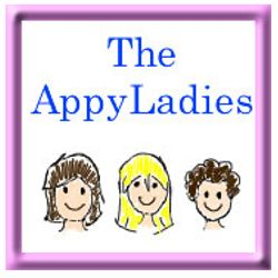 Stop the Bully - #BookGiveaway The Appy Ladies http://theappyladies.com/stop-the-bully/