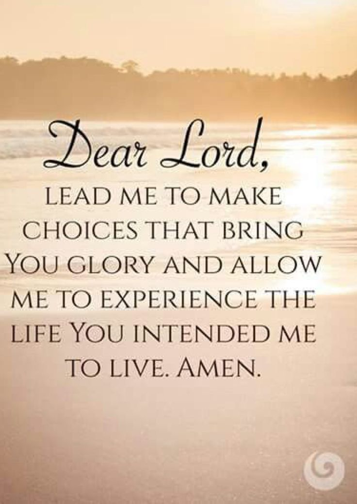 #ThankYouLordJesusChrist  #Amen