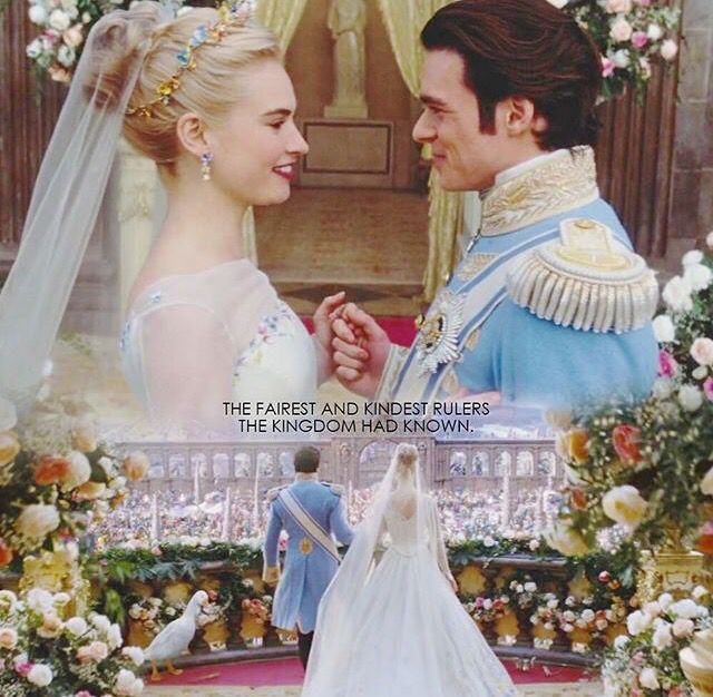 Best 25 Disney Cinderella Quotes Ideas On Pinterest