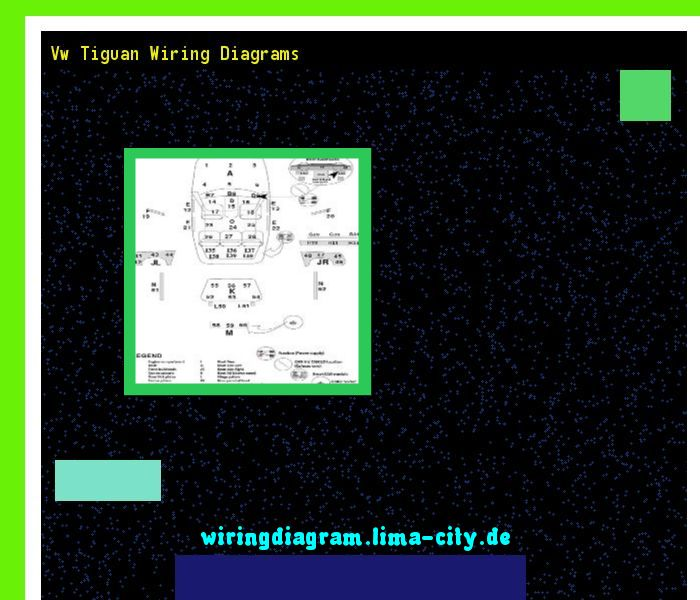 Vw Tiguan Wiring Diagrams Diagram 1749 Amazing Rhpinterest: Ford Ignition Wiring Diagram F800 1998 At Gmaili.net