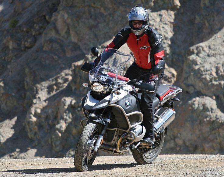 BMW GS adventure - Cerca con Google