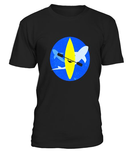 """# Sea Kayak Shark Lover Summer Graphic Tshirt Tee for Boys .  Special Offer, not available in shops      Comes in a variety of styles and colours      Buy yours now before it is too late!      Secured payment via Visa / Mastercard / Amex / PayPal      How to place an order            Choose the model from the drop-down menu      Click on """"Buy it now""""      Choose the size and the quantity      Add your delivery address and bank details      And that's it!      Tags: Looking for a cool tshirt…"""