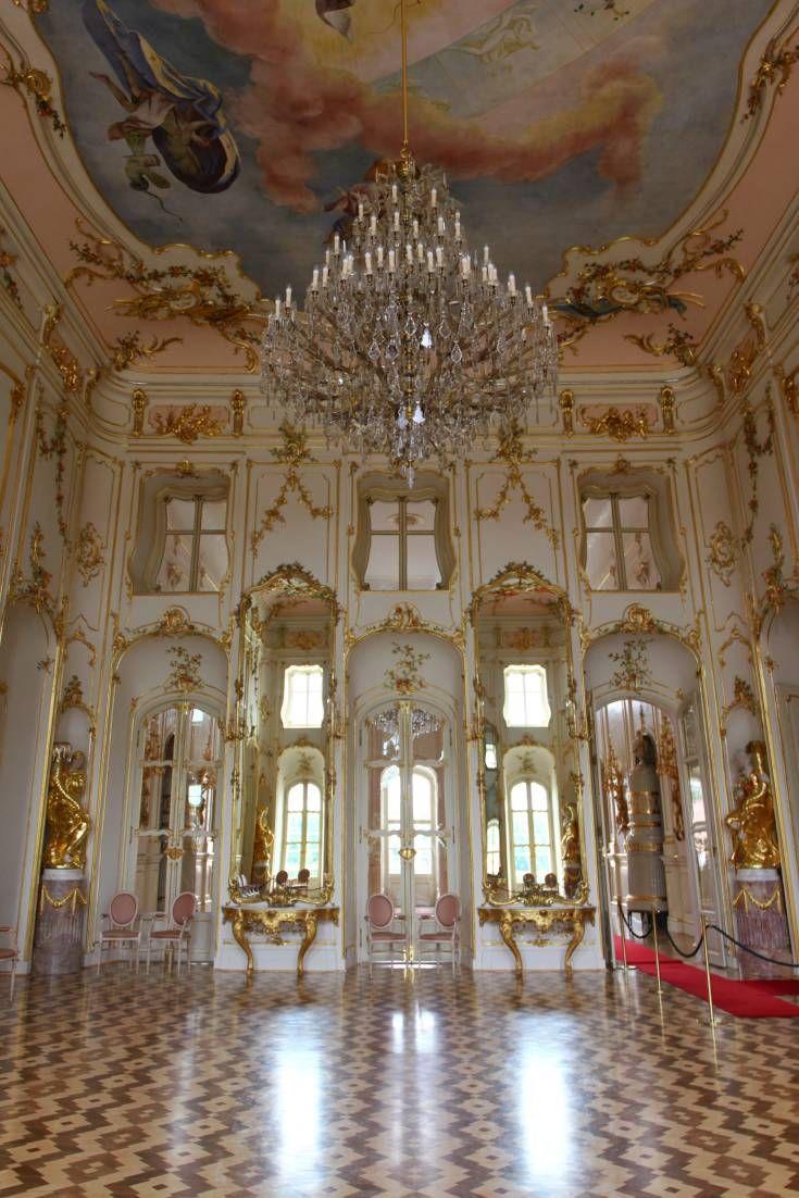 ヨーロッパ有数の美しさを誇る、ハンガリーのバロック様式もしくは古典様式の宮殿の内装、外観を集めたギャラリーをご覧ください。