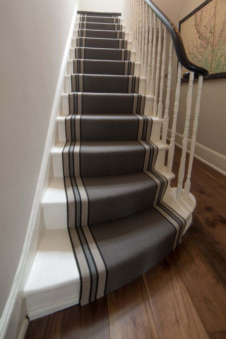 Best Bespoke Flatweave Runner Elegant And Modern Gorgeous 400 x 300