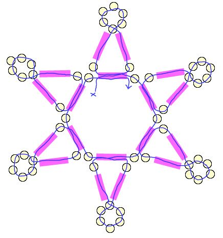 a7b523f7c762bedd84a465f983438086.jpg (436×464)