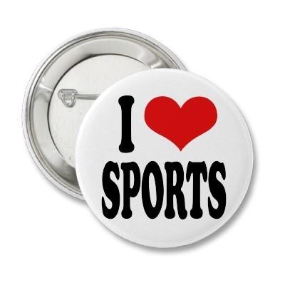 i luv sport