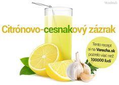 http://varecha.pravda.sk/recepty/citronovo-cesnakovy-zazrak/17540-recept.html