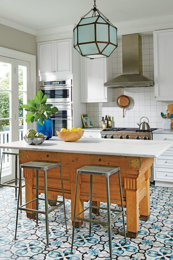 17 best images about kitchen on pinterest circa lighting for Kitchen cabinets new orleans
