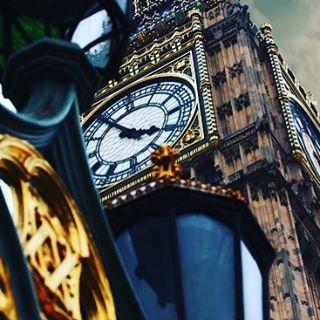 Wie Spät Ist Es In London
