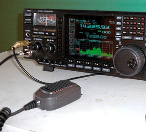 Radio-Operador Corto Alcance - El curso es obligatorio para la obtención del título de PER, Patrón de Yate y Capitán de Yate, pero solo se ha de realizar en una ocasión