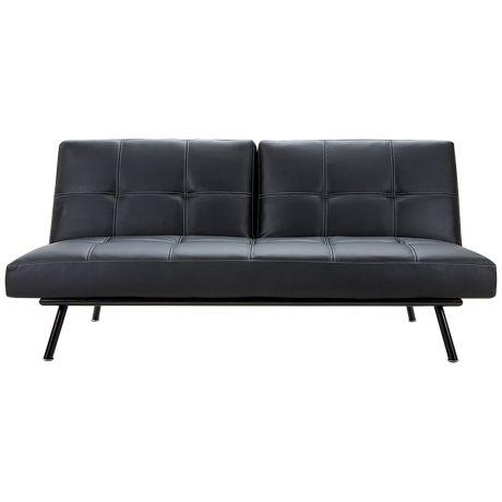 Javier Sofa Bed | Freedom Furniture and Homewares $399