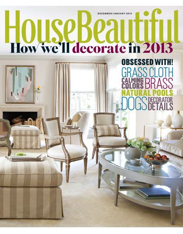 House Decorating Magazines 16 best magazine covers + archival images images on pinterest