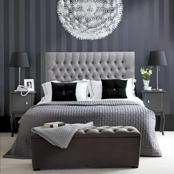 192 best Bedroom ideas images on Pinterest Bedroom ideas, Room - bedroom designs ideas