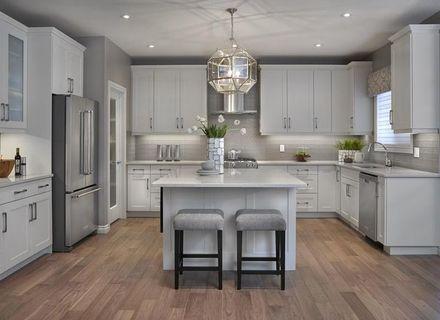 1000 ideas about grey kitchens on pinterest gray kitchens