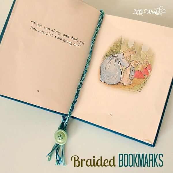 15 best images about maddy crafts on pinterest stitching for Cool ways to make bookmarks