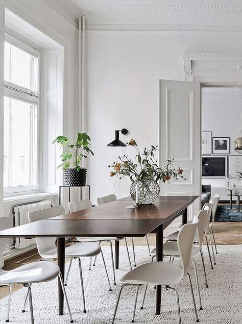 3763 besten humble abode bilder auf pinterest wohnen for Scandinavian style wohnen