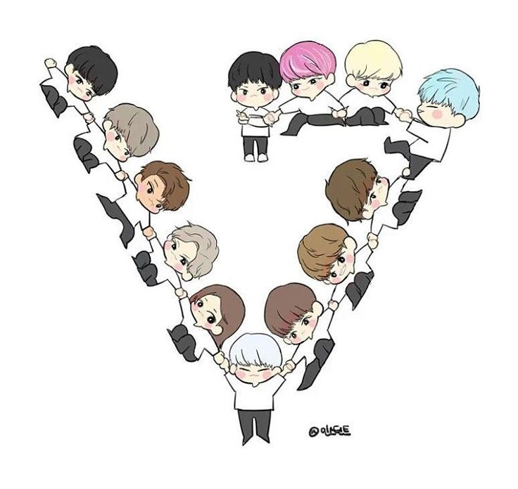 #lovingthewholegroup for any member of any group no matter their popularity(individual or group members) just spread the love with a positive saying. and/or praise. let spread the love and put a good name to kpop lovers and kpop idols. spread the word:)#kpopfamily