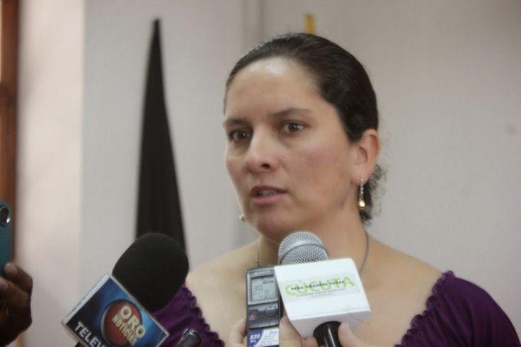 """Noticias de Cúcuta: """"URGENCIAS SE ATENDERÁN, CONSULTA EXTERNA SE SUSPE..."""