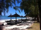 Club Med Mauritius - family package from $5200 all inclusive - BYOkids