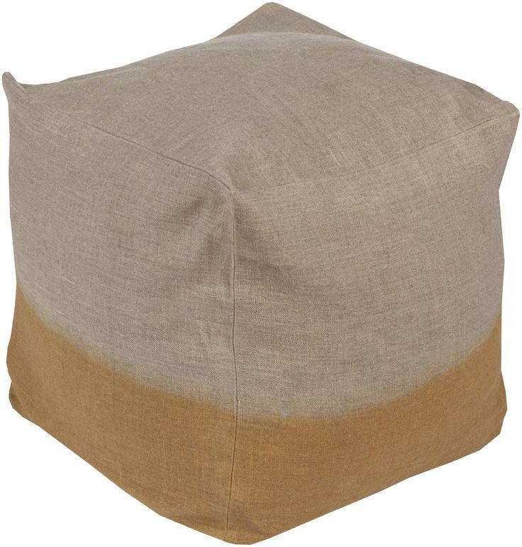 1000 id es sur le th me toile de jute pouf sur pinterest pouf repose pieds et housse d 39 ottoman. Black Bedroom Furniture Sets. Home Design Ideas