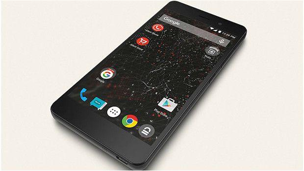 Jetzt lesen: Todesupdate für Android: Handy-Hersteller zerstört Geräte - mit Vorsatz - http://ift.tt/2koo4i5 #news