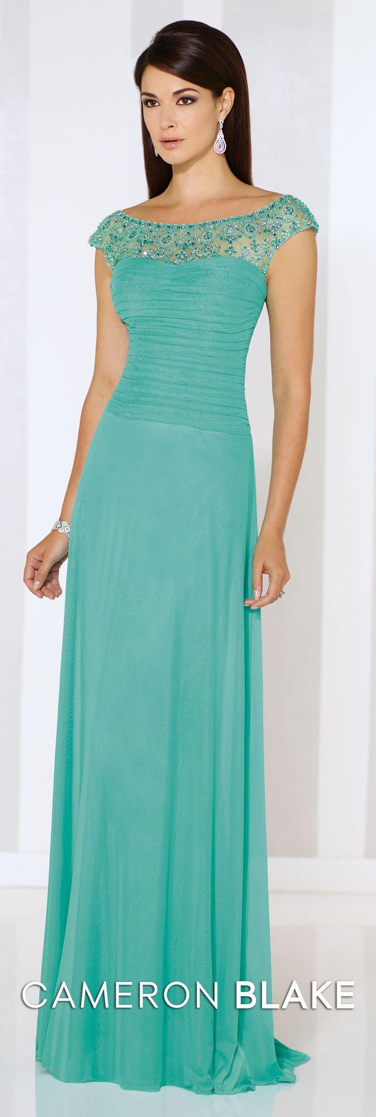 1007 best dresses images on Pinterest | Clothing apparel, Dress lace ...