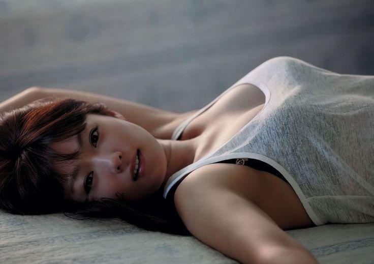 Kyoko Fukada , Fukada Kyoko(深田恭子) / japanese actress