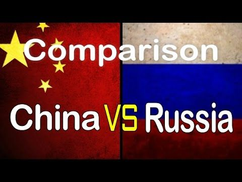 News Videos & more -  Russia vs China Military Power Comparison 2017 |China vs Russia Economy|Russian Army vs Chinese Army #Music #Videos #News Check more at https://rockstarseo.ca/russia-vs-china-military-power-comparison-2017-china-vs-russia-economyrussian-army-vs-chinese-army/