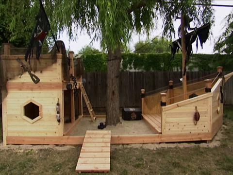 Charming 379 Best Playground Love Images On Pinterest | Tree Houses, Treehouses And  Outdoor Play