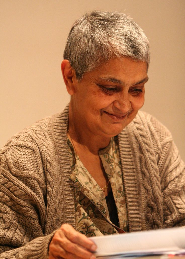 """White men saving brown women from brown men."" From:  Gayatri Spivak, Can the subaltern speak?   http://www.mcgill.ca/files/crclaw-discourse/Can_the_subaltern_speak.pdf"