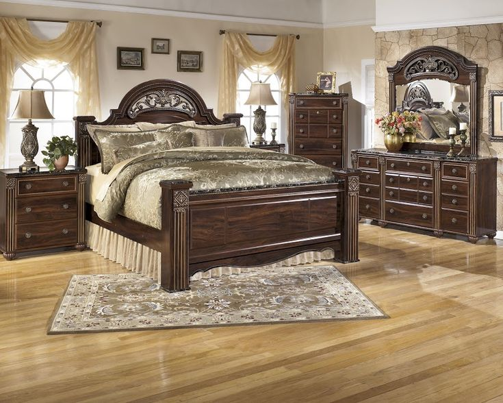 Bedroom Sets No Credit Check best 25+ ashley furniture credit ideas only on pinterest | painted