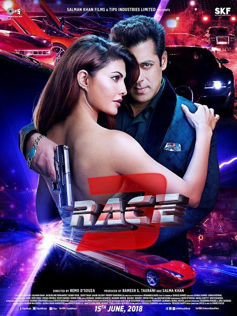 hindi full movie free download race 3