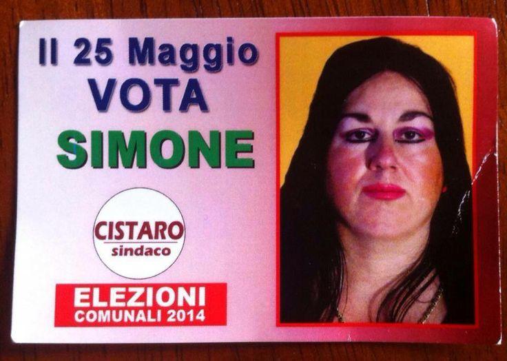 Elezioni Amministrative Nichelino 2014.
