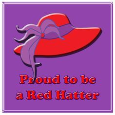 Red hat society, The o'jays and The queen - ClipArt Best - ClipArt Best
