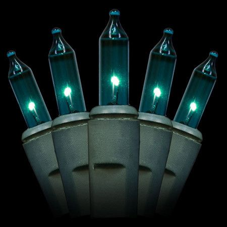 Google Image Result for http://www.christmaslightsetc.com/images/ProductCloseup/teal-mini-lights ...