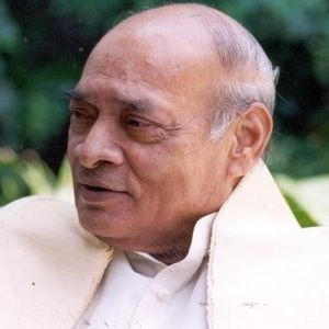 P. V. Narasimha Rao (Indian, Prime Minister) was born on 28-06-1921.  Get more info like birth place, age, birth sign, biography, family, relation & latest news etc.