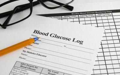 Analyze This! (Interpreting Your Blood Sugar Monitoring Log)