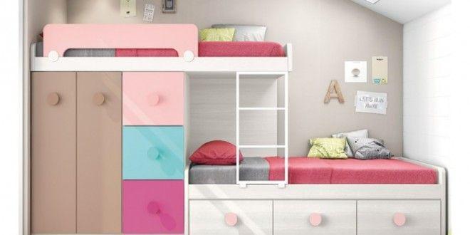 454 melhores imagens de blog de decoraci n de muebles boom for Muebles boom armarios