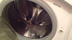 Comment détartrer naturellement votre machine à laver