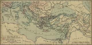 Mediterran