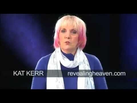 13 best kat kerr images on pinterest heaven god jesus and heavens revealing heaven an eyewitness account kat kerr fandeluxe Image collections