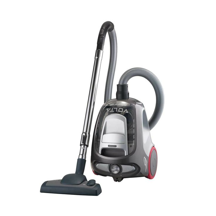 Wide Range of Vacuum Cleaning/Floorcare Products at Betta Electrical