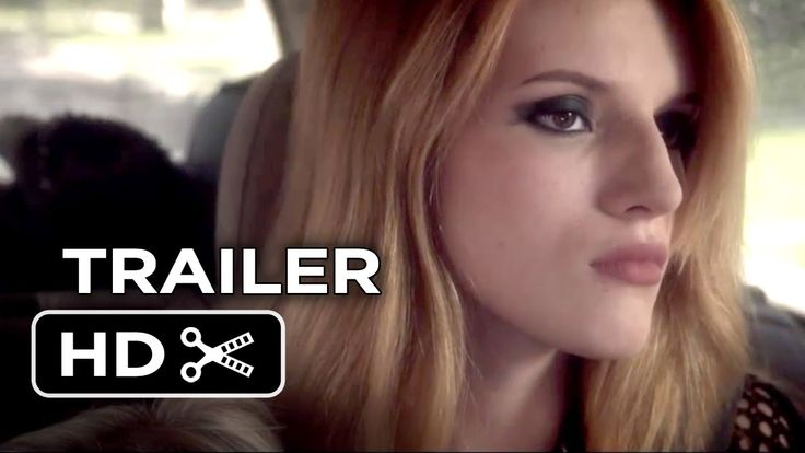 Bella Thorne falls victim to the infamous Amityville House. Here's the 1st Trailer for 'Amityville: The Awakening'