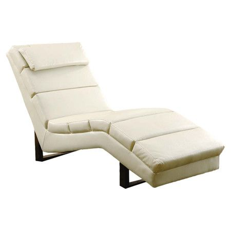 found it at allmodern chaise lounge in taupe