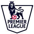 Fantasy Football - English Premier League.