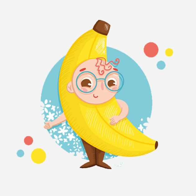 New Ios App Banana Emojis Arti Sharma Emoji Banana Ipod Touch
